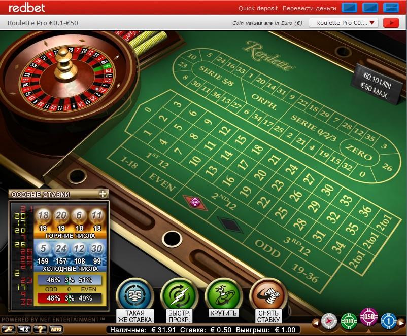 online casino us www kostenlosspielen net